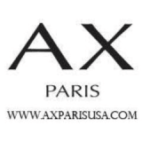 AX Paris USA coupons