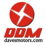 Dave's Discount Motors coupons