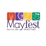 Mayfest coupons