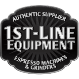 1st-line Equipment coupons