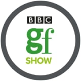 BBC Good Food Show coupons
