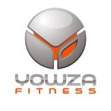 Yowza Fitness coupons