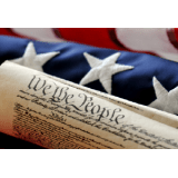 United States Flags coupons