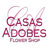 Casas Adobes Flower Shop coupons