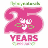 Flyboy Naturals coupons