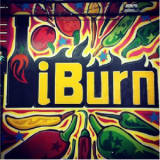 IBurn coupons