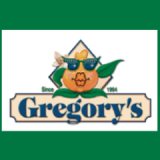 Gregory's Groves coupons