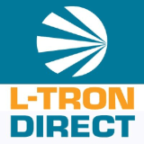 L-TronDirect coupons