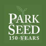 Park Seed coupons