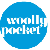 Woolly Pocket coupons