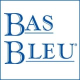 Bas Bleu coupons