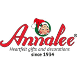 Annalee coupons