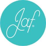 Jaf Gifts coupons