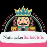Nutcracker Ballet Gifts coupons