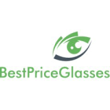 Bestprice Glasses coupons