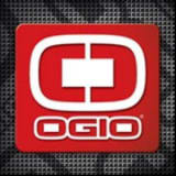Ogio International coupons