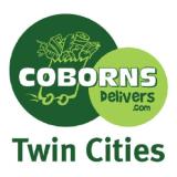 CobornsDelivers.com coupons