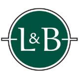 Lunds & Byerly's coupons