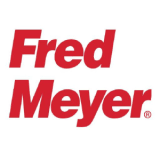 Fred Meyer coupons