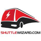 Shuttlewizard coupons