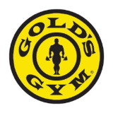 Gold's Gym coupons