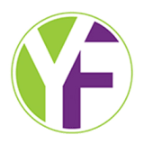 Youfit Health Club coupons