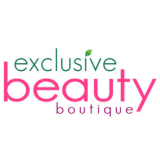 Exclusive Beauty Boutique coupons