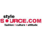 Style Source coupons