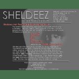 Sheldeez coupons