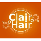 Clair Hair coupons