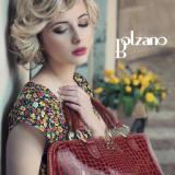 Bolzano Hand Bags coupons