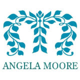 Angela Moore coupons
