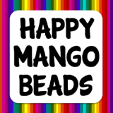 Happy Mango Beads coupons