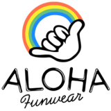 AlohaFunWear.com coupons