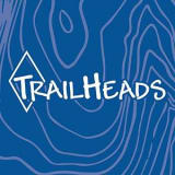 TrailHeads coupons