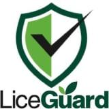 LiceGuard coupons