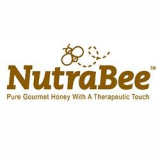 NutraBee coupons