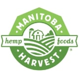 Manitoba Harvest Hemp Foods & Oil coupons