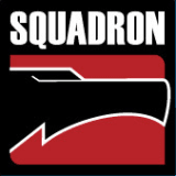 Squadron coupons