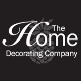 Home Decorating Company coupons