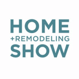 Capital Home Show coupons