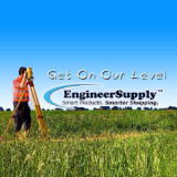 Engineer Supply coupons