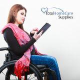 TotalHomecareSupplies.com coupons