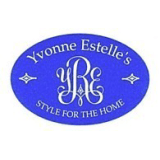 Yvonne Estelle's Style For The Home coupons