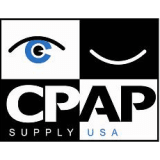 CPAP Supply USA coupons