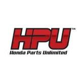 Honda Parts Unlimited coupons