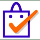 Shopping.com coupons