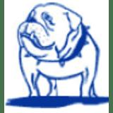 Bluedogink.com coupons