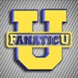 Fanatic U coupons