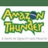 Amazon Thunder coupons